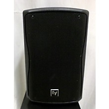 Electro-Voice ZXA1-90 Powered Speaker