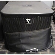 "ZXA1-Sub 12"" Powered Subwoofer"