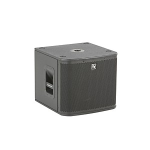 Electro-Voice ZXA1-Sub 12 inch Powered Subwoofer