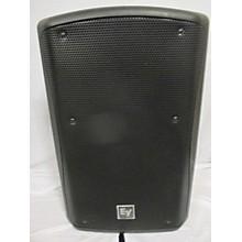 Electro-Voice ZXA5 Powered Speaker