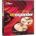 Zildjian ZXT 2-Piece Expander Cymbal Pack  Thumbnail