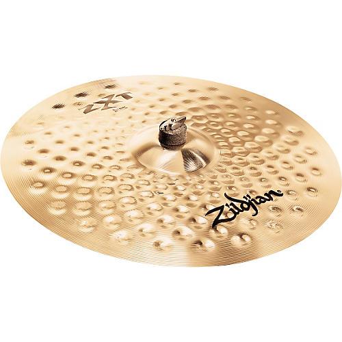 Zildjian ZXT Rock Ride Cymbal