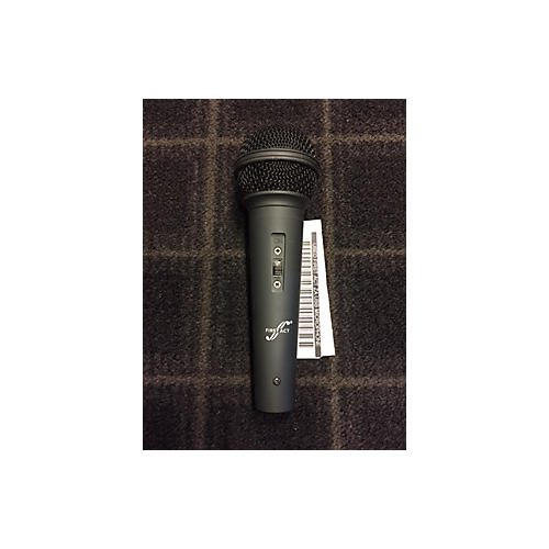 First Act Za USB Microphone