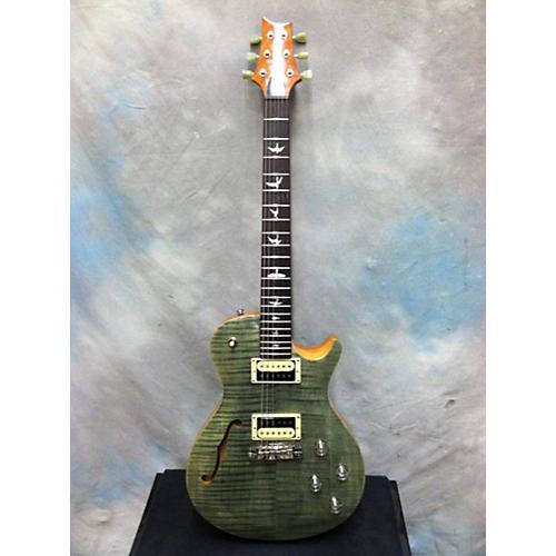 PRS Zach Myers Signature SE Electric Guitar-thumbnail