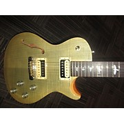 PRS Zach Myers Signature SE Electric Guitar