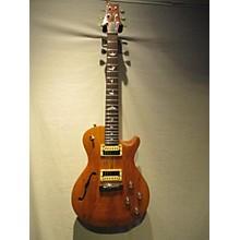 PRS Zach Myers Signature SE Electric Guitar