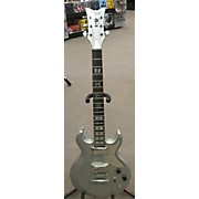 Schecter Guitar Research Zacky Vengeance Signature Solid Body Electric Guitar