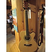 Zager Zad-50 Acoustic Guitar
