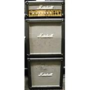 Marshall Zakk Wylde Mini Stack Guitar Stack