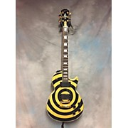 Epiphone Zakk Wylde Solid Body Electric Guitar