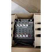 Allen & Heath Zed6 Line Mixer