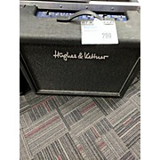 Hughes & Kettner Zen Amp Guitar Combo Amp