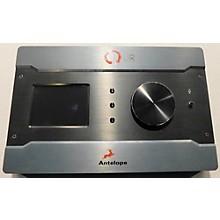Antelope Audio Zen Tour Audio Interface