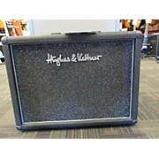 Hughes & Kettner ZenAmp Guitar Combo Amp