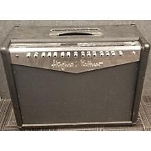 Hughes & Kettner ZenTera Guitar Combo Amp