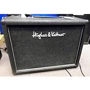 Hughes & Kettner Zenamp 212 Combo Guitar Combo Amp
