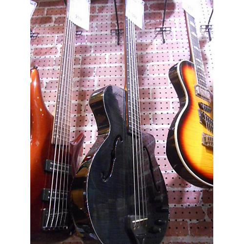 Epiphone Zenith Electric Bass Guitar-thumbnail