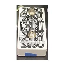 Catalinbread Zero Point Tape Flanger Effect Pedal