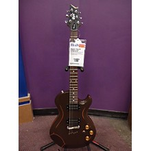 Cort Zerox Solid Body Electric Guitar