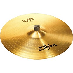 "Zildjian 20"" ZHT Crash Ride Cymbal (ZHT20CR)"