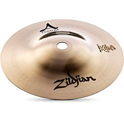 Zildjian A Custom Splash Cymbal (A20538)
