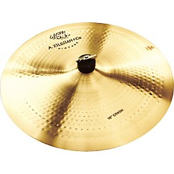 Zildjian A Series Vintage Crash (A0416)