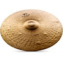 Zildjian K Constantinople Bounce Ride (K1114)