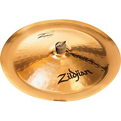 Zildjian Z3 China Cymbal (Z30718)