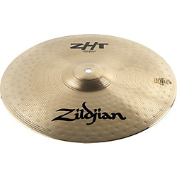 Zildjian ZHT Hi-Hat Bottom Cymbal