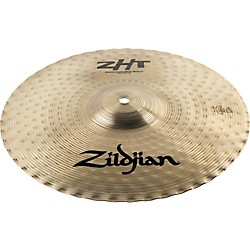 Zildjian ZHT Mastersound Hi-Hat Bottom (ZHT14MB)