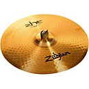 Zildjian ZHT Medium Thin Crash Cymbal (ZHT16MTC)
