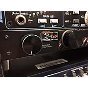 Juice Goose Zilla 8L Power Conditioner