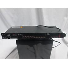 Juice Goose ZillaPower 8L Power Conditioner