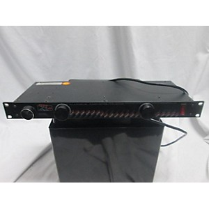 Pre-owned Juice Goose ZillaPower 8L Power Conditioner