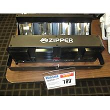 American DJ Zipper Lighting Effect