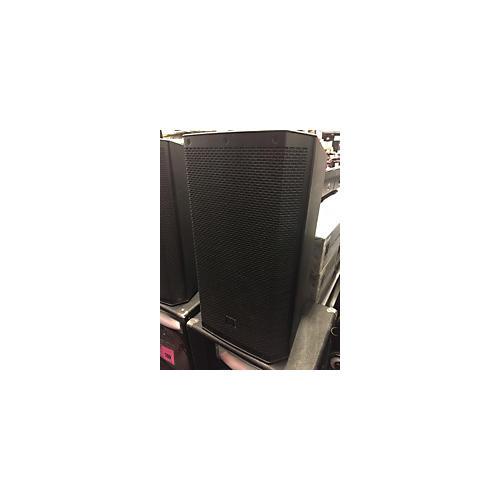 Electro-Voice Zlx12p Powered Speaker