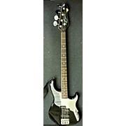 Peavey Zodiac DE Electric Bass Guitar