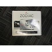 Antelope Audio Zodiac Silver Audio Converter