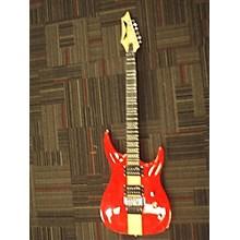 Dean Zoltan SK6 Neck Thru Electric Guitar