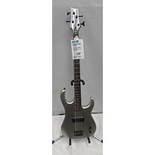 Dean Zone 4 String Electric Bass Guitar