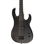 Dean Zone XM Bass Guitar