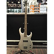 Dean Zone XM Electric Bass Guitar