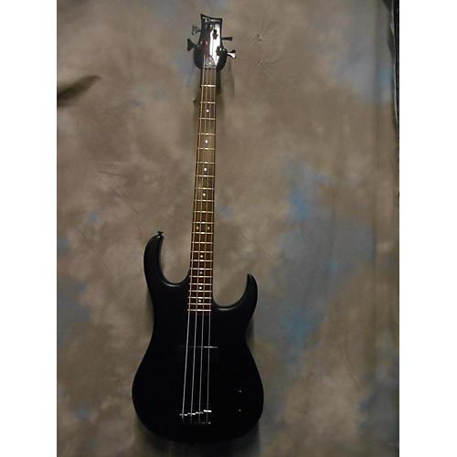 Dean Zone XM Electric Bass Guitar-thumbnail