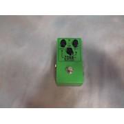 Basic Audio Zonk Effect Pedal