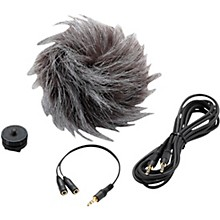 Zoom Zoom Accessory Pack for H4n Pro Level 1