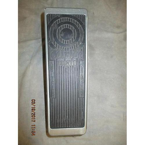 Wylde Audio Zw45 Effect Pedal-thumbnail