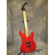 Kramer Zx10 Solid Body Electric Guitar