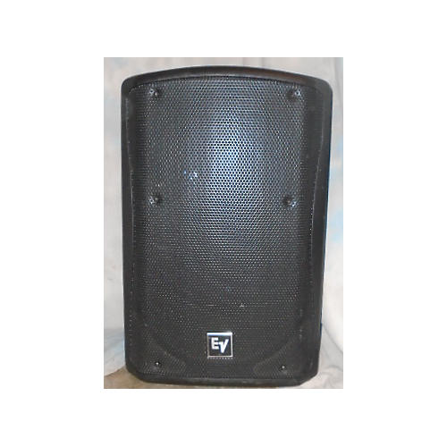 Electro-Voice Zx5-60 Unpowered Speaker