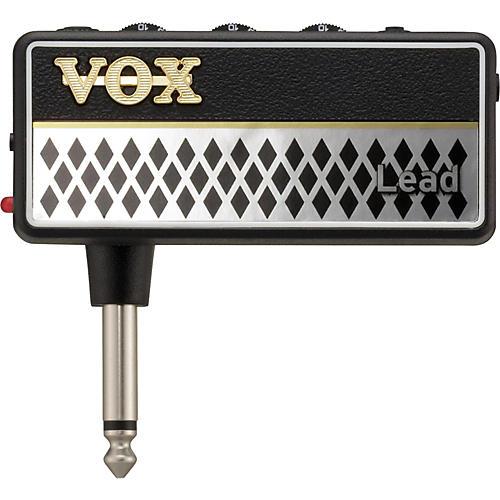 Vox amPlug 2 Lead-thumbnail