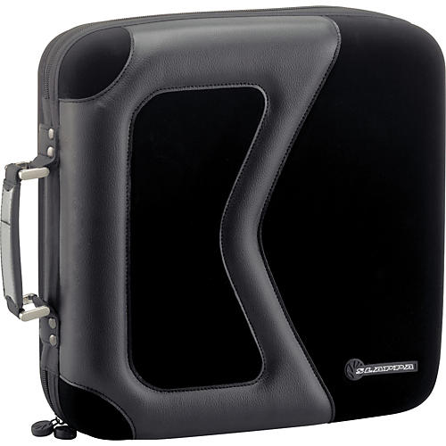 Slappa d2i 240 CD Case